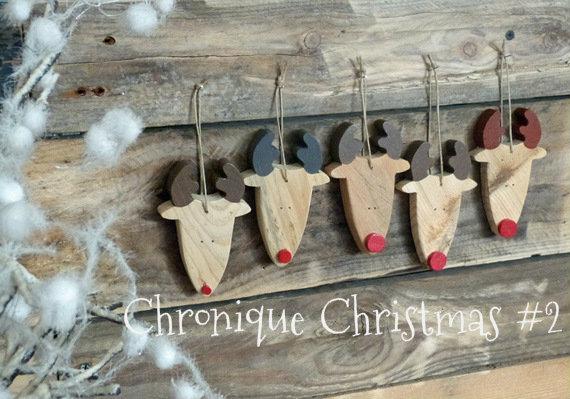 accessoires-de-maison-decoration-renne-au-nez-rouge-en-5908611-renne2-44f91_570x0