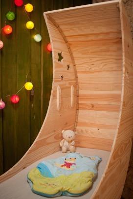 mademoiselle mummy. Black Bedroom Furniture Sets. Home Design Ideas