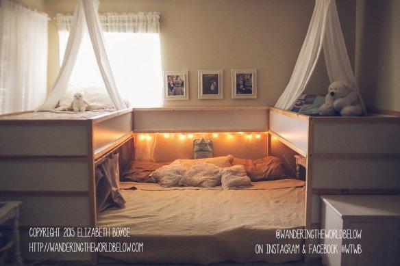 un-seul-lit-pour-toute-la-famille-5